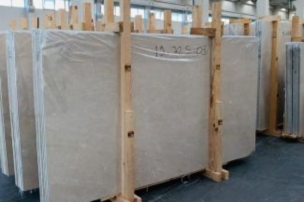 Algeria - Slab Marble can be given an example for our leading export activity for Algeria
